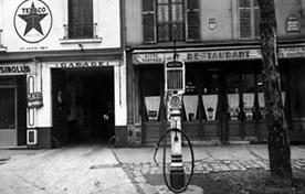 marchanddevins-boulevard-fort-de-vaux